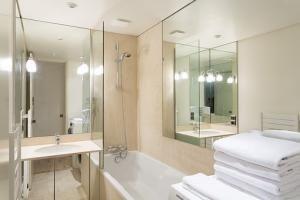 Wentylacja w pomieszczeniach sanitarnych