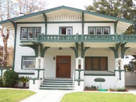 Projektowanie instalacji domowych