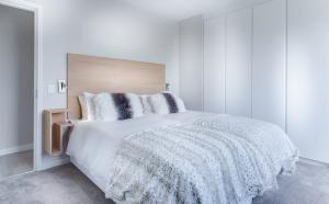 Zamontowanie klimatyzacji w mieszkaniu