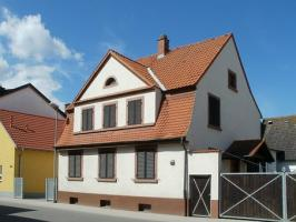 Samodzielny remont domu