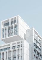 Monitoring i obserwacja domu