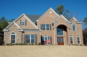 Wybór materiałów wykorzystanych w remoncie domu