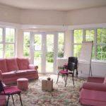Światło podstawą komfortowego mieszkania